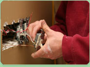 Electrical repairs Greater Manchester
