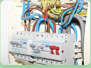 Local Electricians London Central